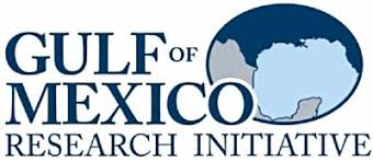 Gulf of Mexico Research Initiative